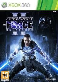 Star Wars Kinect RGH Xbox 360 Español + DLC [Mega+] Xbox Ps3 Pc Xbox360 Wii Nintendo Mac Linux