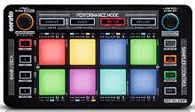 <b>DJ контроллеры</b> и программы
