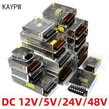 Best value <b>220v 12v 24v</b> Transformer