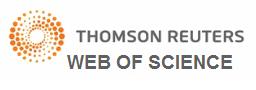 Resultat d'imatges de thomson reuters logo wos