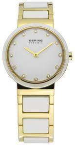 Женские <b>часы Bering</b>   Купить оригинальные <b>часы</b> «<b>Беринг</b>» по ...
