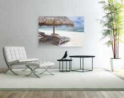 greece decor ocean photography