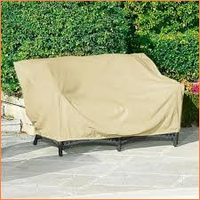 outdoor furniture covers waterproof amazon patio furniture covers