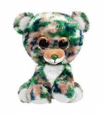 <b>Мягкие игрушки Lumo Stars</b> купить в Москве в интернет-магазине ...