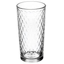 <b>Стакан стеклянный</b> ОСЗ Кристалл 06с1289, 230 мл в Орле ...