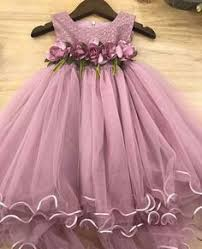 296 Best <b>Baby Girl Clothing</b> images in 2019 | Kids outfits, Girl outfits ...