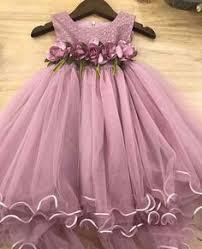одежда: лучшие изображения (150) в 2019 г. | Cute dresses, Baby ...