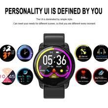 Buy <b>k9 watch</b> and get free shipping on AliExpress