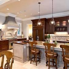 pleasant island pendant lights as well as kitchen islands pendant lights done right astounding kitchen pendant
