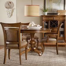 modern dining table teak classics: dining room home design interior decorating furniture bedroom teen room lighting kids room exterior ideas living