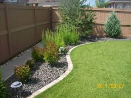 Small Picture Garden Border Designs Pictures 25 Garden Bed Borders Edging Ideas