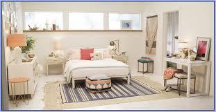 target bedroom furniture australia brilliant decorating mirrored furniture target
