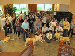 caribou coffee shift supervisor salaries glassdoor caribou coffee photo of we love to bring our pets to work