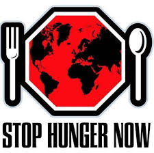 Image result for hunger relief dinner