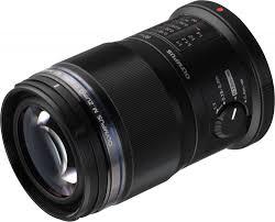 Ответы на вопросы об фотообъективах <b>Olympus</b> M.Zuiko Digital ...