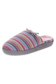 Домашняя <b>обувь</b> в полоску купить недорого, любая форма ...