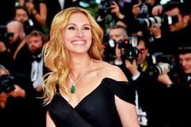 the interesting reaction to julia roberts world s most beautiful the interesting reaction to julia roberts world s most beautiful win