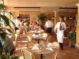 the restaurant times by posist do s and don ts of a good restaurant manager