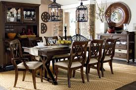 Cottage Dining Room Table Formal Rustic Formal Dining Room Furniture 9 Cottage Style Piece