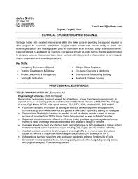 resume templates resume and templates on pinterest sterile processing technician resume example