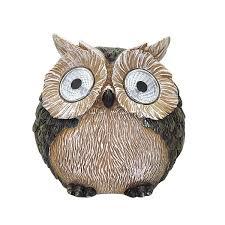 <b>Solar Owl</b> | Wayfair