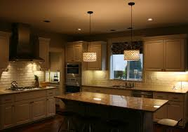 Lighting For Kitchen Island Decoration In Pendants Lights For Kitchen Island In Home Design