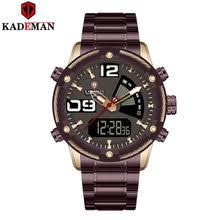 <b>KADEMAN</b>, <b>KADEMAN</b> direct from Guangzhou Soyouth Wristwatch ...