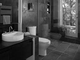 decoration bed bath bathroom sets excellent bed bath best grey bathroom ideas for home interior design images of r