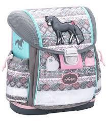 <b>Ранец Belmil</b> CLASSY <b>Horse</b> купить по цене 5190 руб. в интернет ...