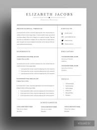 estrata resume this beautifully designed template will help your    estrata resume this beautifully designed template will help your resume be put on top of the pile  this design provides simple  sophisticated and high