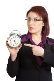 Image result for pictures of people being impatient