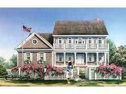 5 bedroom home designs