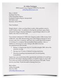 tremendous housekeeper cover letter brefash sample cover letter sample8 sample level housekeeping cover letter housekeeper cover housekeeper cover letter tremendous housekeeper