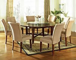 10 Seat Dining Room Table Large Dining Room Table Seats 10 With Dark Brown Dining Furniture