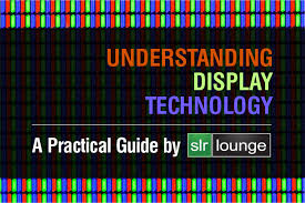 What is an <b>IPS</b> Monitor? A Practical Guide to Understanding Display ...