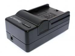 <b>Зарядное устройство Relato CH-P1640/ F/ FM</b> - для Li-ion ...