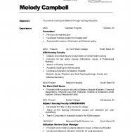 cover letter template for  rn resume template  arvind coresume template  registered nurse resume template word rn resume template  rn resume template