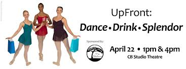 upcoming events national society of arts and letters national upfront dance 9679 drink 9679 splendor