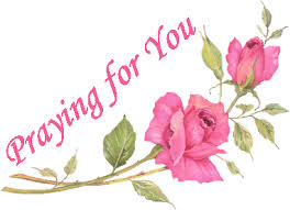 Image result for praying for you images
