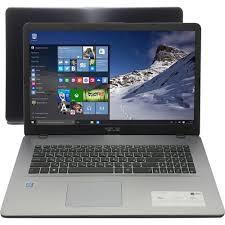 <b>Ноутбук ASUS VivoBook X705MA-BX014T</b> — купить, цена и ...