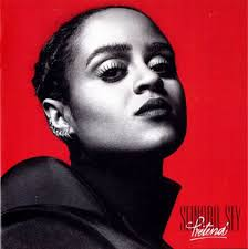 <b>Seinabo Sey</b> - <b>Pretend</b> | Releases, Reviews, Credits | Discogs