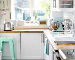 dishy kitchen counter decorating ideas: kitchen counter accessories photos dddc  w h b p eclectic kitchen