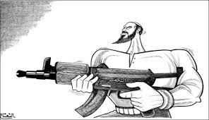 نصف سكان سوريا جياع في نهاية هذا العام …لبيك ياحسين !