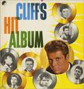 Do You Wanna Dance by Cliff Richard