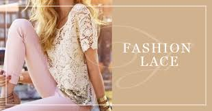Store to buy laces online. <b>Quality</b> lace fabric from dealer ...