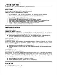 general objective for resume examplesgeneral objective for resume best template collection