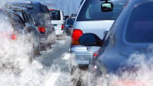 Αποτέλεσμα εικόνας για transport emissions