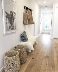 Scandinavian furnishings   Cozy house, Interior design <b>living room</b> ...