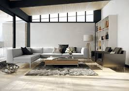 12 awesome living room design ideas6 awesome living room design