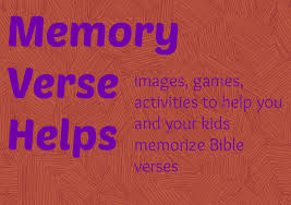 Image result for verse wise